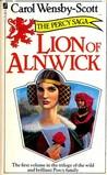 Lion of Alnwick