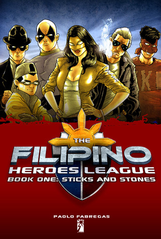 the-filipino-heroes-league-sticks-and-stones