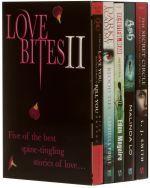 Love Bites 2