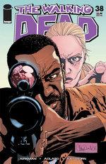 The Walking Dead, Issue #38