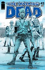 The Walking Dead, Issue #42