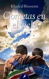 Download Cometas en el cielo