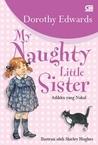 My Naughty Little Sister: Adikku Yang Nakal
