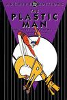 The Plastic Man Archives, Vol. 2