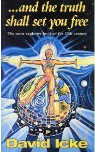And the truth shall set you free by david icke and the truth shall set you free fandeluxe Choice Image