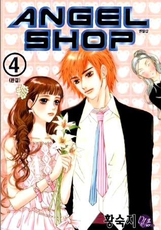 Angel Shop v04