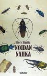 Noidan nahka