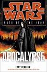 Apocalypse (Star Wars: Fate of the Jedi, #9)