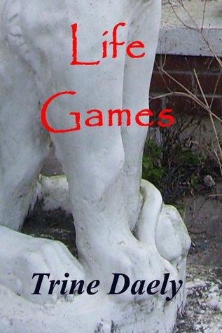 life-games