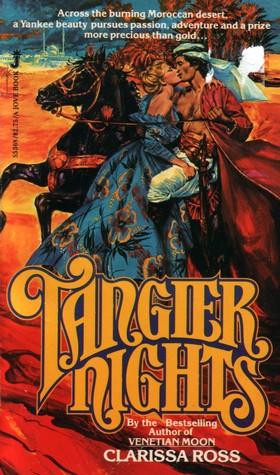 Tangier Nights