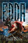 Edda (Epic, #3)