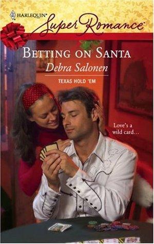 Betting on Santa (Texas Hold'em)