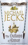 The Outlaws of Ennor (Knights Templar, #16)