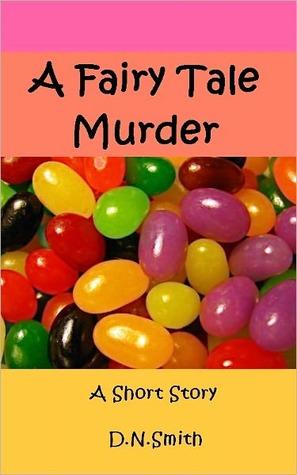 a-fairy-tale-murder