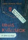 Linas kvällsbok (Linas kvällsbok, #1)