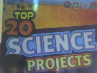 Top 20 Science Projects: Make Lightning Strike!