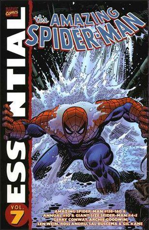 essential-amazing-spider-man-vol-7