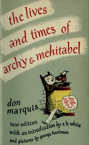the-lives-and-times-of-archy-and-mehitabel