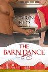 The Barn-Dance by Camryn Rhys