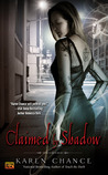Download Claimed By Shadow (Cassandra Palmer, #2)
