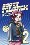 Scott Pilgrim contra el mundo by Bryan Lee O'Malley