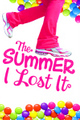The Summer I Lost It by Natalie Kath
