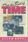 Till the End of Time (Alex Balfour, #3)