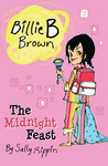 The Midnight Feast (Billie B Brown)