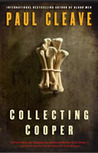 Collecting Cooper (Theodore Tate, #2)