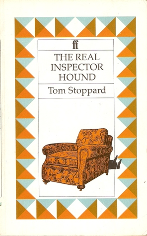 the-real-inspector-hound