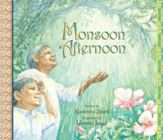 Monsoon afternoon by kashmira sheth 3462583 fandeluxe Choice Image
