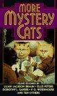 More mystery cats : feline felonies