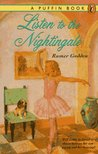 Listen to the Nightingale (Madame Holbein's, #2)