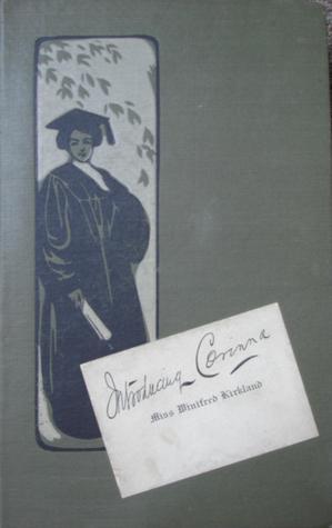 introducing-corinna