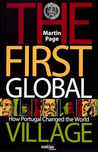 The First Global Village by Martin   Page