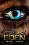 Eden (The Eden Trilogy, #1)