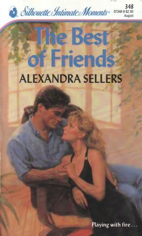 The Best of Friends Libros para descargar gratis para kindle utorrent