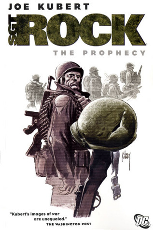 sgt-rock-the-prophecy