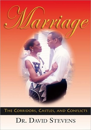 marriage-the-corridors-castles-and-conflicts
