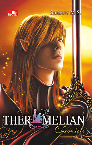 Ebook Ther Melian