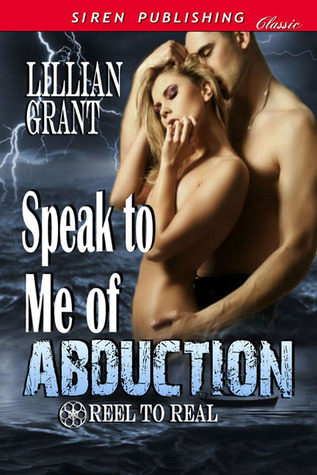 speak-to-me-of-abduction
