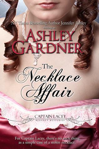 the-necklace-affair