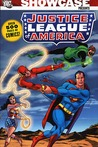 Showcase Presents: Justice League of America, Vol. 2