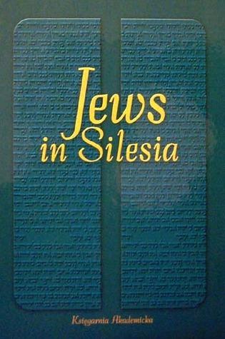 Jews in Silesia