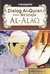 Dialog Al- Quran Untuk Rema...