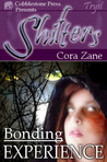 Bonding Experience (Werekind, #2)