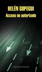 acceso-no-autorizado