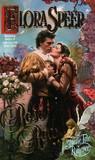 Rose Red by Flora Speer