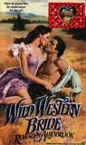Wild Western Bride