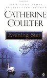Evening Star (Star, #1)